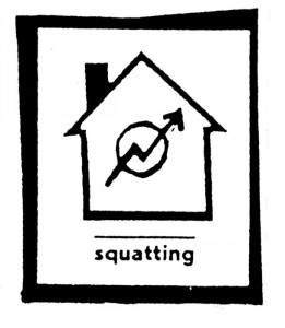 Squattinf